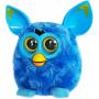 Интерактивная игрушка FERBY Rich Toys питомец Ферби по кличке Пикси Синяя
