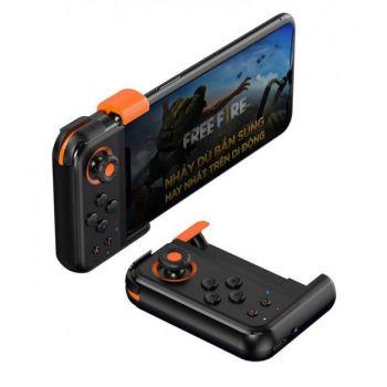 Беспроводной геймпад для телефона Baseus GAMO GA05 джойстик для пубг пабг мобайл pubg mobile смартфона