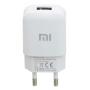 Зарядное устройство MI XIAOMI Travel adapter  кабель micro USB белый