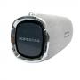 Оригинальная портативная Bluetooth колонка Sound System A6 Hopestar беспроводная акустика серая