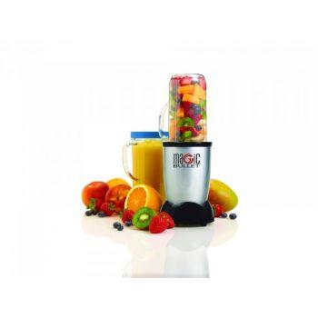 Универсальный кухонный мини комбайн блендер измельчитель Nutribulet MAGIC bulet 600W