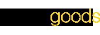 trend-goods.com.ua